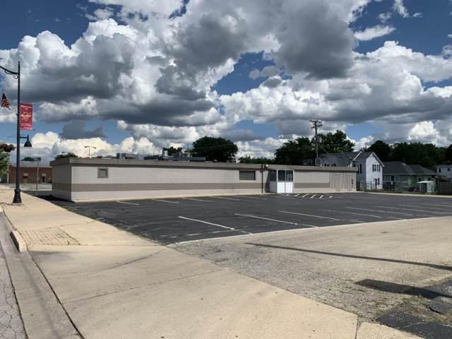 800 Broadway Street, Bradley, IL 60915 (MLS #10758092) :: Property Consultants Realty