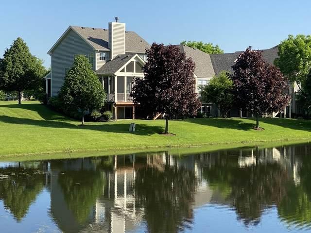 1004 Harrow Gate Drive, Woodstock, IL 60098 (MLS #10758111) :: Lewke Partners