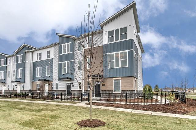 4191 Calder Lot #37.01 Lane, Aurora, IL 60504 (MLS #10761359) :: Littlefield Group