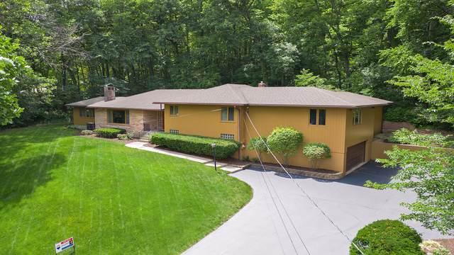 1096 N Etnyre Terrace, Oregon, IL 61061 (MLS #10764594) :: Ryan Dallas Real Estate