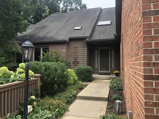 2403 Tall Oaks Drive, Elgin, IL 60123 (MLS #10767110) :: John Lyons Real Estate