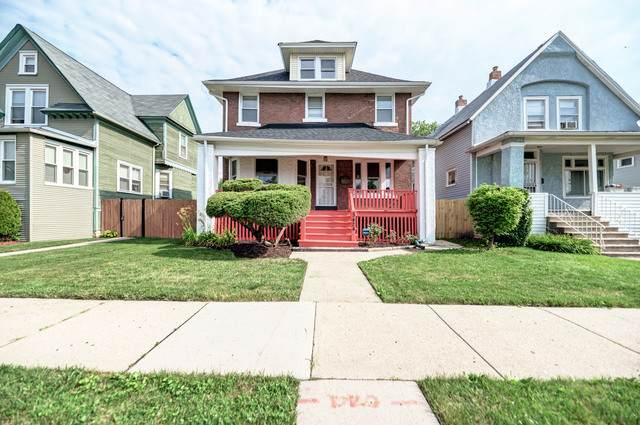 5424 Ohio Street - Photo 1