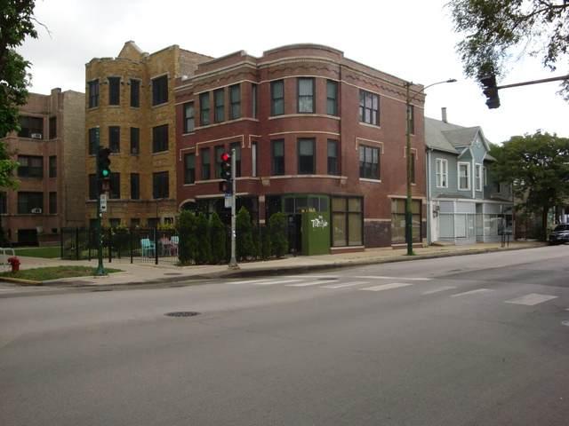2800 Logan Boulevard - Photo 1