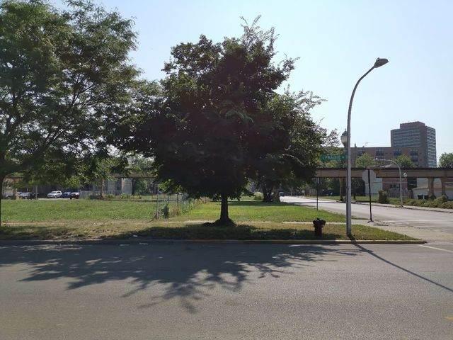 4059 Prairie Avenue - Photo 1