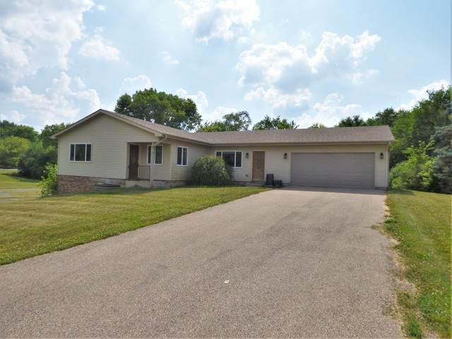 23140 N Church Street, Barrington, IL 60010 (MLS #10774097) :: Littlefield Group