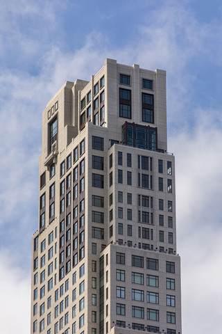 451 Grand Avenue - Photo 1