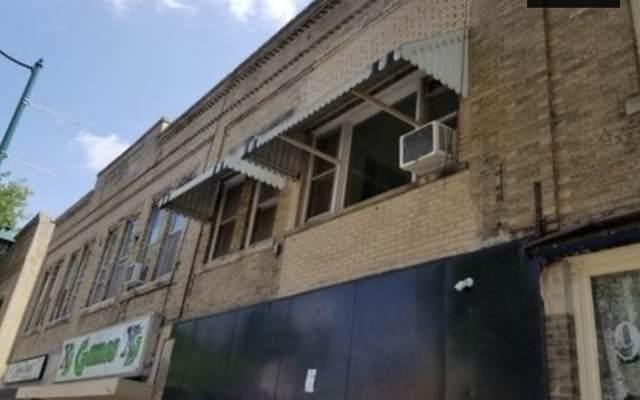 913 Main Street - Photo 1