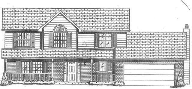 915 Joseph Court, Coal City, IL 60416 (MLS #10776271) :: Jacqui Miller Homes