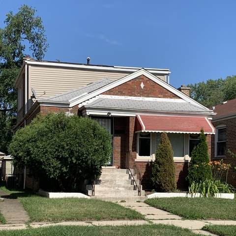 9855 Woodlawn Avenue - Photo 1