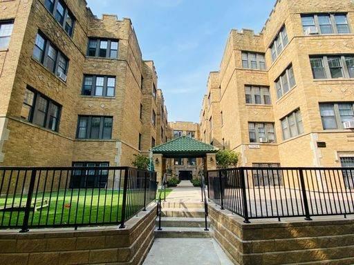 7622 Eastlake Terrace - Photo 1