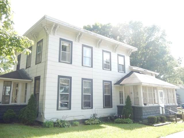405 Church Street - Photo 1