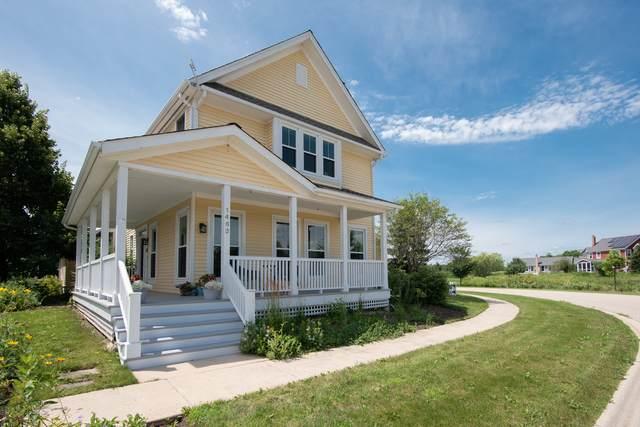 1463 Potawatomi Road, Grayslake, IL 60030 (MLS #10784955) :: John Lyons Real Estate