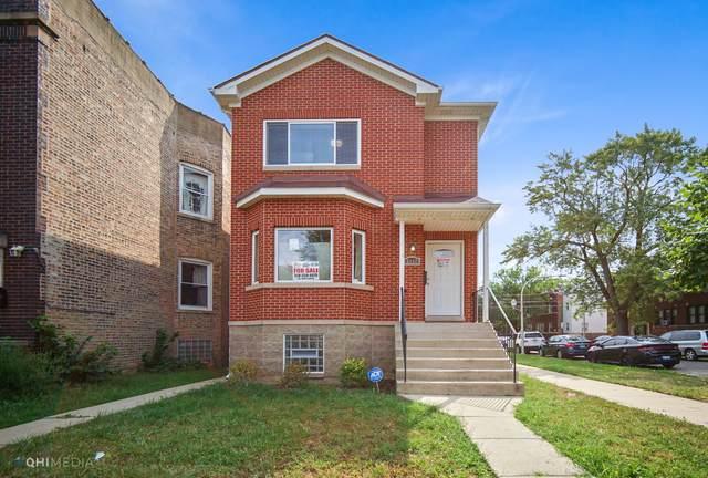 6357 Maplewood Avenue - Photo 1