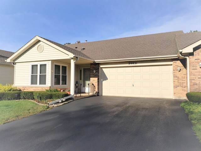 20831 Peppertree Court - Photo 1