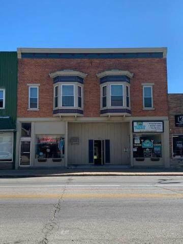 129 Walnut Street - Photo 1