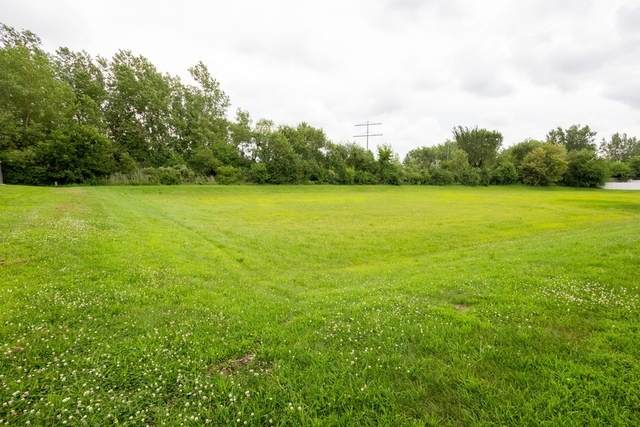Lot 42 Covey Lane, Coal City, IL 60416 (MLS #10792954) :: Property Consultants Realty