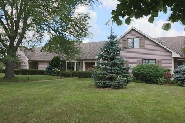 36682 Devon Court, Wadsworth, IL 60083 (MLS #10795035) :: O'Neil Property Group