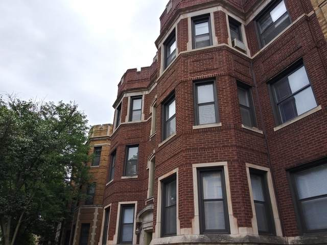 707 Cornelia Avenue - Photo 1