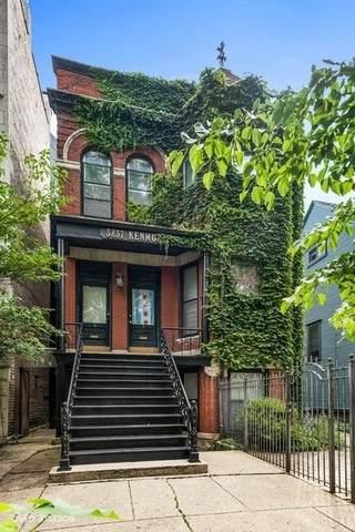 3837 Kenmore Avenue - Photo 1
