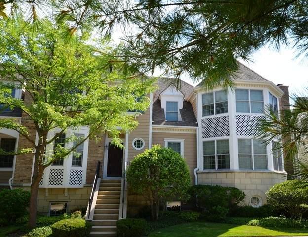 1914 Lynn Circle, Libertyville, IL 60048 (MLS #10799386) :: Angela Walker Homes Real Estate Group