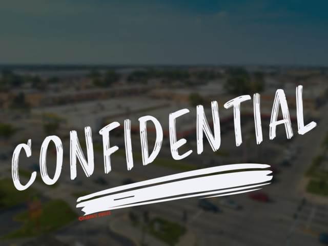 9999 Confidential - Photo 1