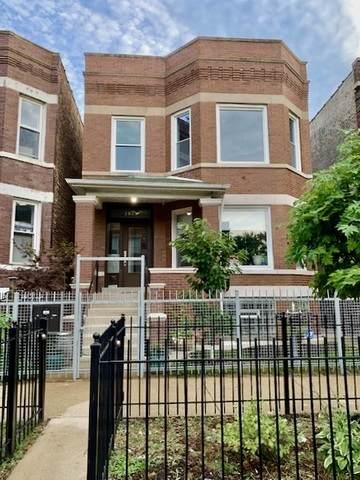 3923 Van Buren Street - Photo 1