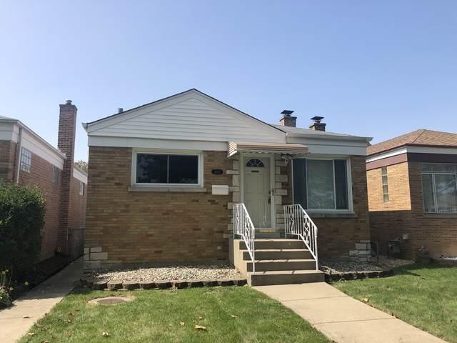 2304 Westover Avenue, North Riverside, IL 60546 (MLS #10802325) :: Angela Walker Homes Real Estate Group