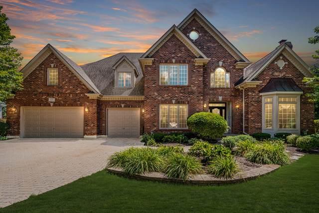892 Twin Elms Lane, Batavia, IL 60510 (MLS #10803460) :: BN Homes Group