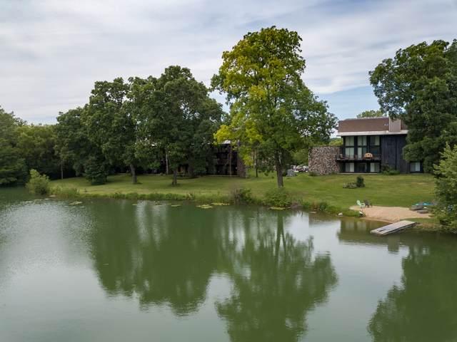 15810 Il Rt 173 2A, Harvard, IL 60033 (MLS #10805833) :: Helen Oliveri Real Estate