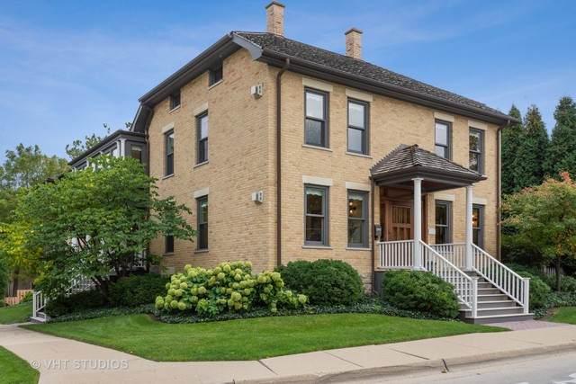 203 Dundee Avenue, Barrington, IL 60010 (MLS #10809392) :: BN Homes Group