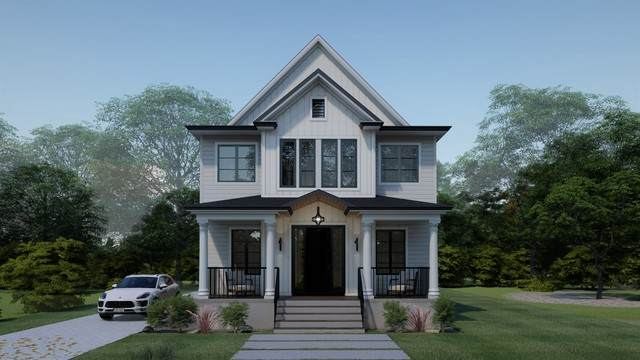 3920 N Tripp Avenue, Chicago, IL 60641 (MLS #10809486) :: Property Consultants Realty