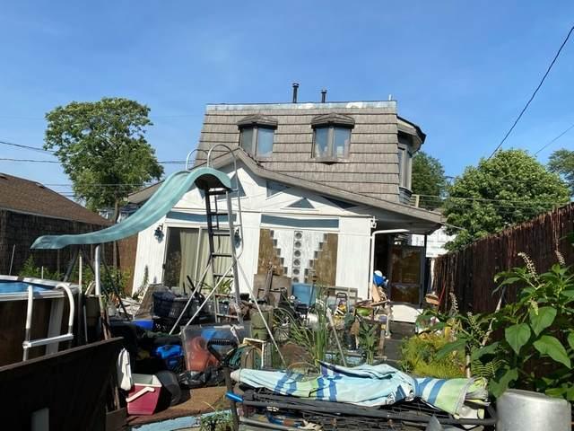 1233 Gunderson Avenue, Berwyn, IL 60402 (MLS #10810364) :: Angela Walker Homes Real Estate Group