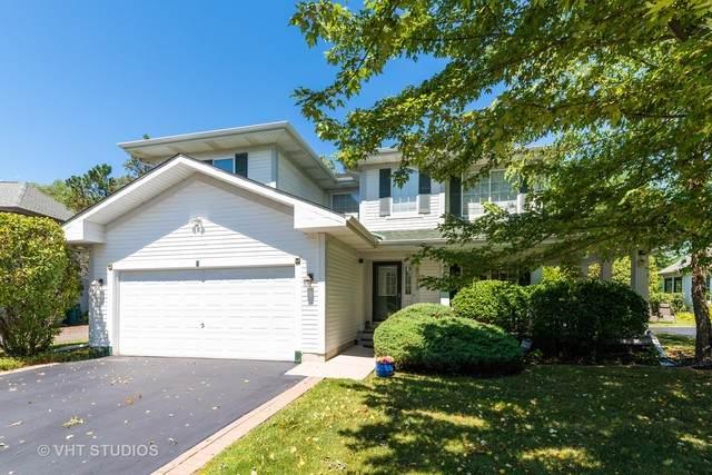 8038 Cripple Creek Drive, Long Grove, IL 60047 (MLS #10811698) :: Helen Oliveri Real Estate