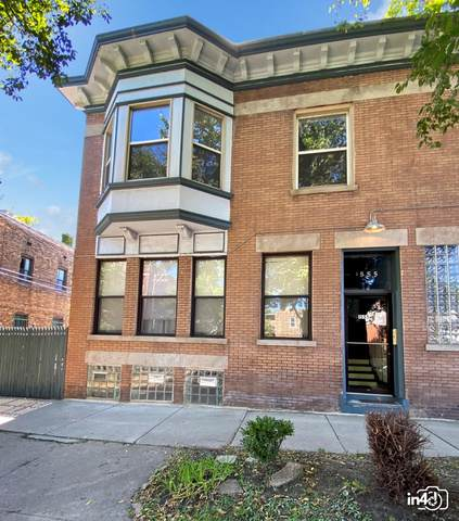 1555 Rosemont Avenue - Photo 1