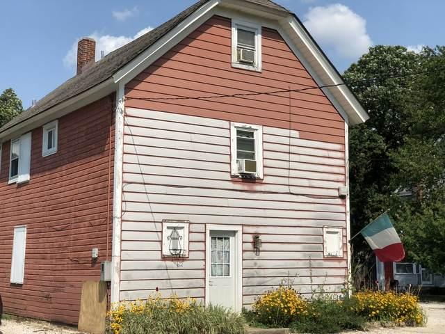 1175 Batavia Avenue - Photo 1