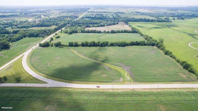 17958 Lot A Cedar Road - Photo 1