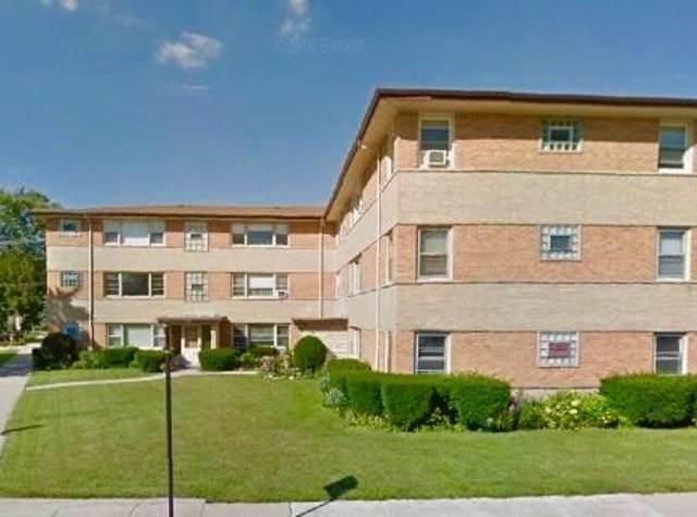 6460 Higgins Avenue - Photo 1