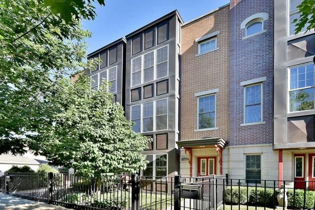 3008 Cornelia Avenue - Photo 1