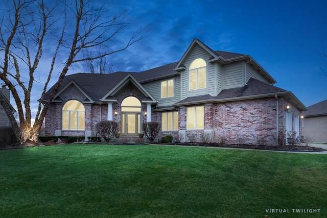 16004 Ridgewood Drive - Photo 1