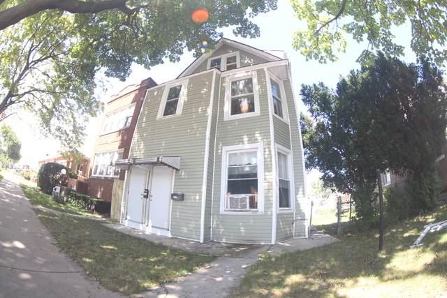 5132 Saint Paul Avenue - Photo 1