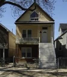 2944 Sawyer Avenue - Photo 1