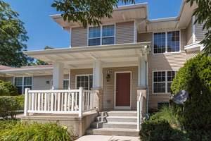 1234 Walnut Glen Drive #1234, Crystal Lake, IL 60014 (MLS #10826729) :: John Lyons Real Estate