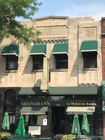 7353 Madison Street - Photo 1