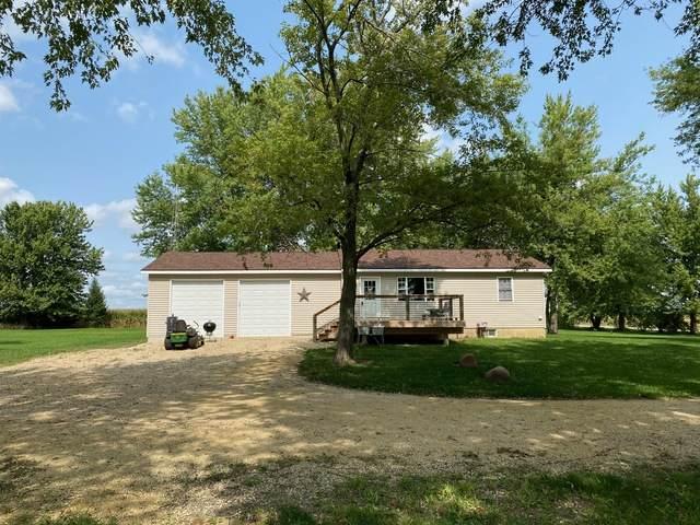 1785 Willow Road, Franklin Grove, IL 61031 (MLS #10843432) :: Lewke Partners