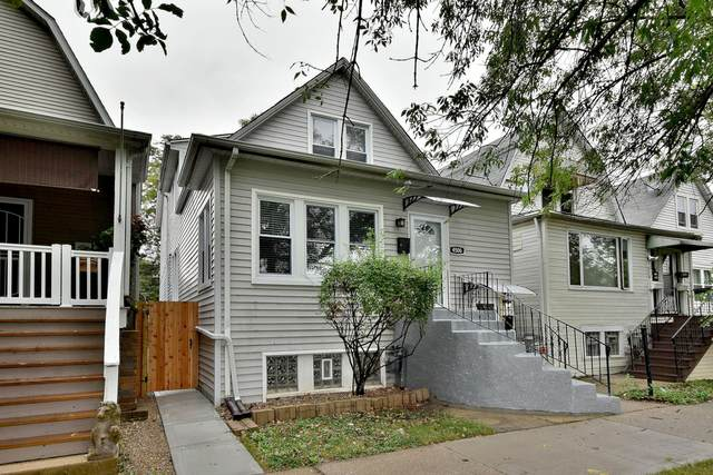 4506 Keystone Avenue - Photo 1