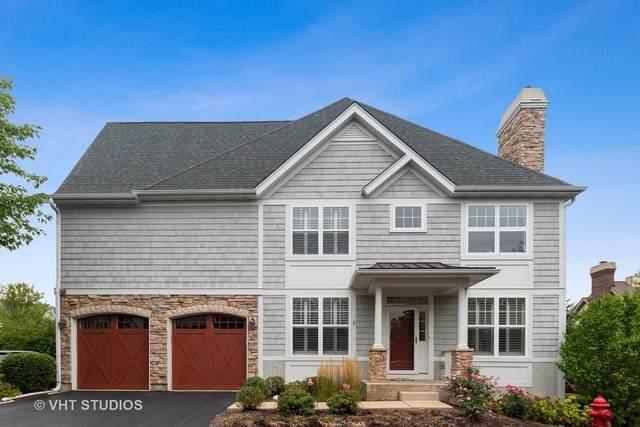 21897 W Talia Lane, Deer Park, IL 60010 (MLS #10846819) :: John Lyons Real Estate