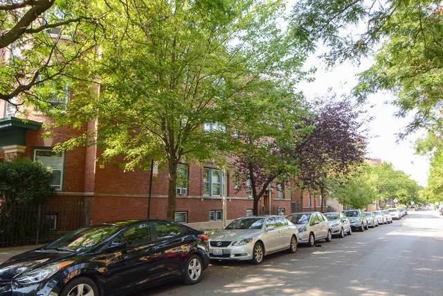 1455 Leland Avenue - Photo 1
