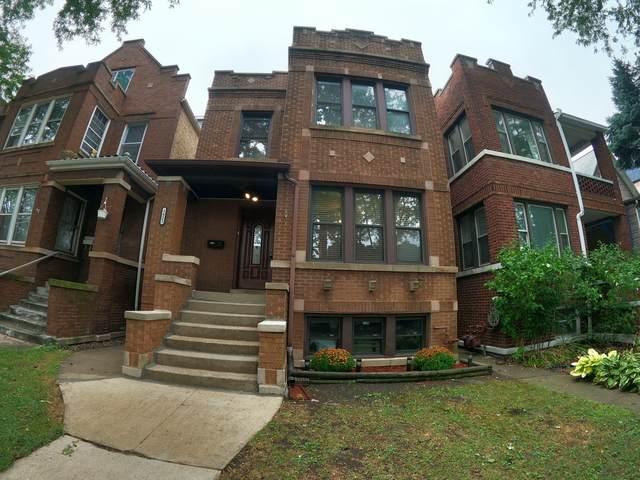 3422 Hamlin Avenue - Photo 1