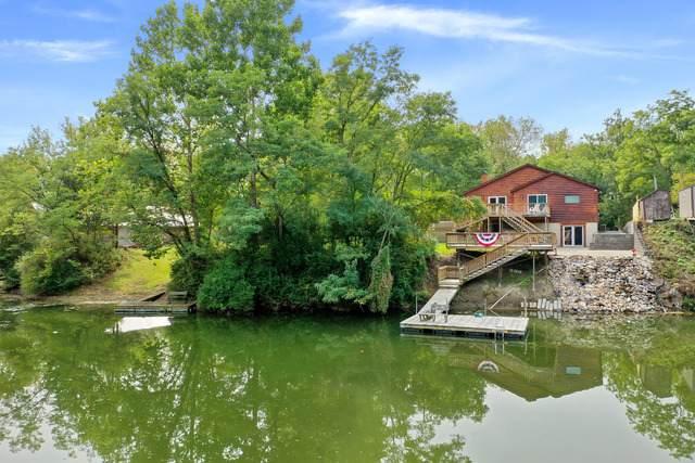 213 W Autumn Drive, Oakwood, IL 61858 (MLS #10849130) :: Helen Oliveri Real Estate
