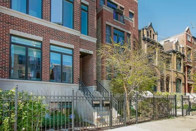 1154 Wrightwood Avenue - Photo 1